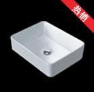 洗手池,台上盆,洗手盆,洗面盆,艺术盆,陶瓷盆